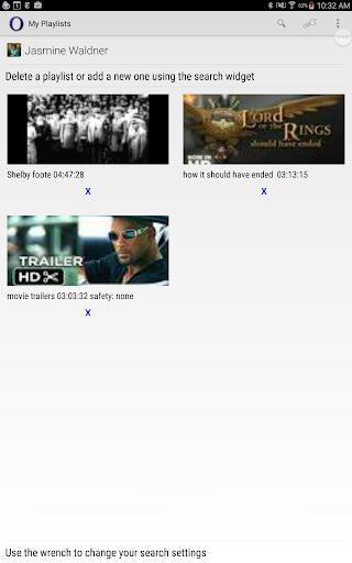 Optimizer for Youtube  screenshots 3