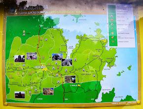 Photo: 008 Muinaismuistokartta Arzachenan seudulta