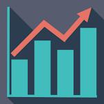 Belajar Trading Forex Zero to Pro Icon