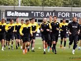 OFFICIEEL: Sporting Lokeren haalt met Theo Defourny meteen opvolger van Ortwin De Wolf binnen
