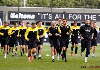 De prognose van de redactie: wat mogen we dit seizoen verwachten van Sporting Lokeren?