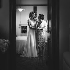 Wedding photographer Fabio Demitri (demitri). Photo of 16.06.2015