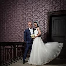 Wedding photographer Doru Coroiu (dorucoroiu). Photo of 23.05.2015