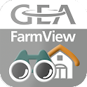 GEA FarmView