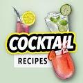 Cocktail recipes APK