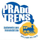 Rádio Prado Trens Download for PC Windows 10/8/7