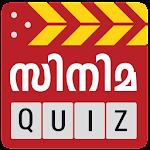 Malayalam Quiz ( Oru Rasam ) takeoff