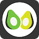 nootric - Weight loss plans and nutrition apk