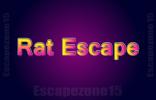 Escape games zone 43