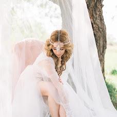 Wedding photographer Dmitriy Zaycev (zaycevph). Photo of 18.05.2017