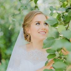 Wedding photographer Guldar Safiullina (Gulgarik). Photo of 26.07.2016