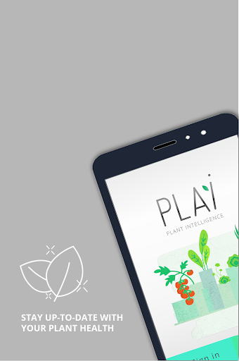 Plant Intelligence - Future Farms screenshots 3