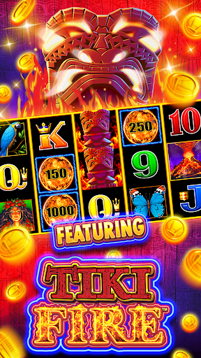 Cashman Casino - Free Slots Machines & Vegas Games  screenshots EasyGameCheats.pro 1