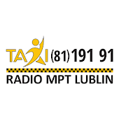 MPT Taxi Lublin