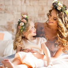 Wedding photographer Svetlana Kas (SvetlanaKas). Photo of 23.03.2016
