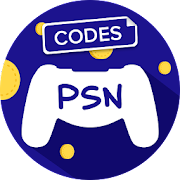App Free Promo Codes for PSN APK for Windows Phone