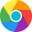 BifrostV icon