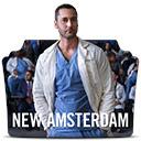 New Amsterdam Wallpapers New Amsterdam HD