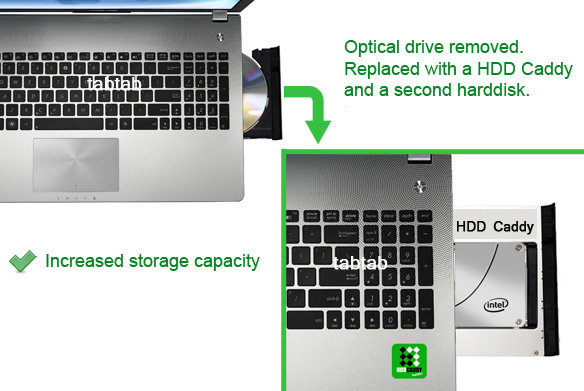 increased_storaged_capacity_hdd_caddy copy.jpg