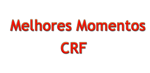 Flamengo's Best Moments on the Field!