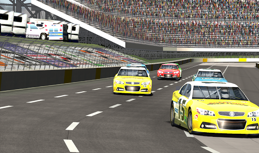Speedway Masters 2 FREE