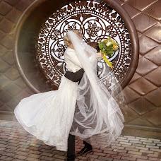Wedding photographer Linara Khusainova (bonfoto). Photo of 25.02.2016