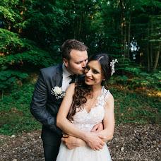 Wedding photographer Kristijan Nikolic (kristijannikol). Photo of 06.06.2018