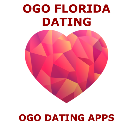 dating websites florida Finding love on dating sites can be challenging, but it doesn't have to be we compare some of the best websites for finding the one online from the top dating sites, to those that offer free matches, this is the place to start.