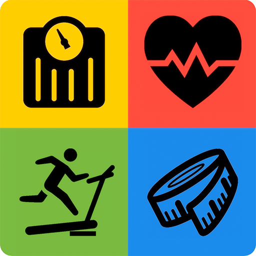 Body Mass Index - Weight Loss, Calorie Counter Android APK Download Free By EZHIL