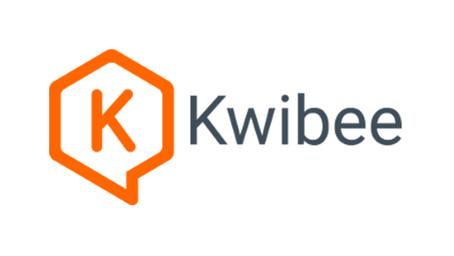 kwibee centralisation invitation logiciel saas france