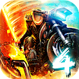 Death Moto .. file APK for Gaming PC/PS3/PS4 Smart TV
