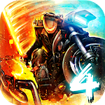 Death Moto 4 1.1.12