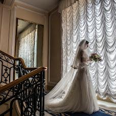Wedding photographer Genny Borriello (gennyborriello). Photo of 03.03.2018