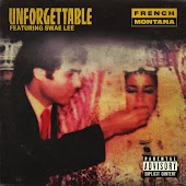 Unforgettable (feat. Swae Lee)