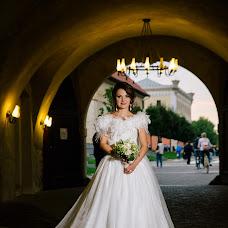 Wedding photographer Marius Calina (MariusCalina). Photo of 11.10.2017
