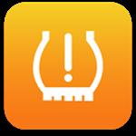 StoreBao USB TPMS 1.1.9