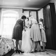 Свадебный фотограф Дмитрий Кодолов (Kodolov). Фотография от 06.12.2017