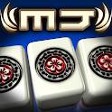 NET麻雀 MJモバイル icon