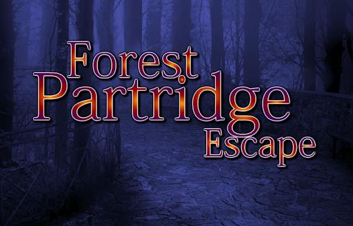 Escape Games Day-57