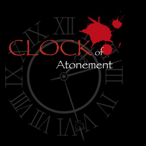 Clock of Atonement 1.7.6 screenshots 1