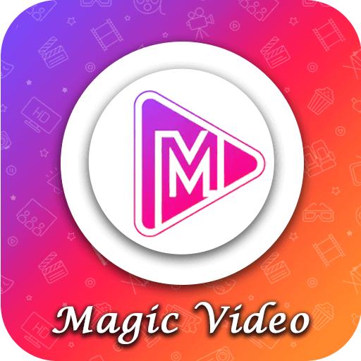 Music Video Status Maker Video Editor Mv Maker Apps Bei