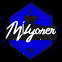 Milyoner2023 icon