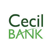 Cecil Bank Mobile Download on Windows