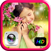 Beautiful Camera HD Pro