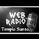 Comunidade Templo Santo Download on Windows