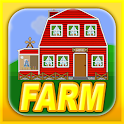 Mega Farmer - 2d harvest game