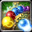 Marble Blast 2 icon