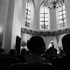 Свадебный фотограф Анастасия Сащека (NstSashch). Фотография от 27.11.2018