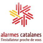 Alarmes Catalanes Perpignan 66 icon
