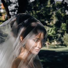Wedding photographer Dmitriy Katin (DimaKatin). Photo of 07.01.2019